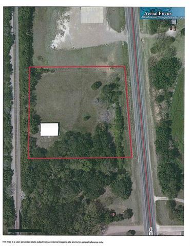 Real Estate for Sale, ListingId: 33027768, Collinsville,TX76233