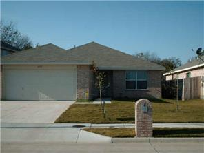 Rental Homes for Rent, ListingId:33027786, location: 6651 Leaning Oaks Street Dallas 75241