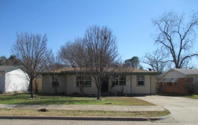 Real Estate for Sale, ListingId: 33027773, Mesquite,TX75149