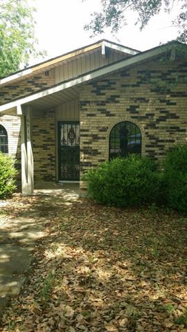 Real Estate for Sale, ListingId: 33056034, Dallas,TX75241