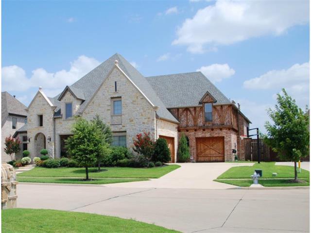 Real Estate for Sale, ListingId: 33027880, Frisco,TX75033