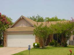Rental Homes for Rent, ListingId:33028072, location: 5508 VILLAGE GREEN Drive Mesquite 75150