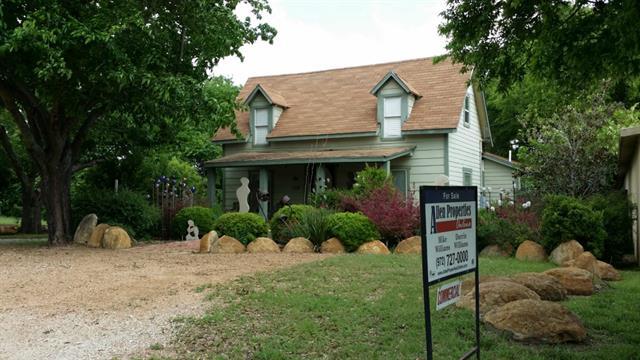 Real Estate for Sale, ListingId: 33027856, Allen,TX75002