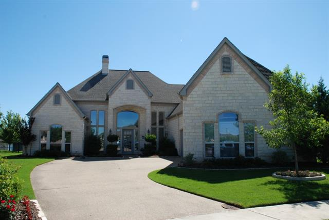 Real Estate for Sale, ListingId: 33027806, Granbury,TX76048