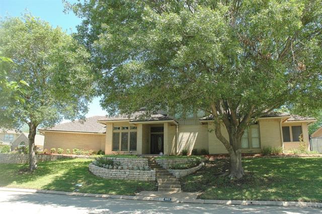 Real Estate for Sale, ListingId: 33037768, Arlington,TX76012