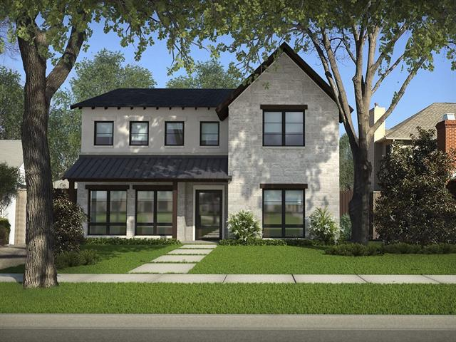 Real Estate for Sale, ListingId: 33037440, Dallas,TX75209