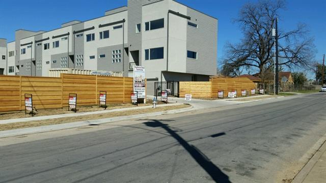 Real Estate for Sale, ListingId: 33037811, Dallas,TX75219