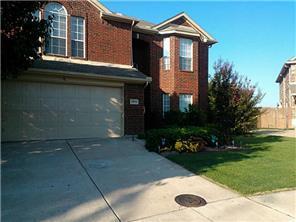 Rental Homes for Rent, ListingId:33037669, location: 7972 Glenway Drive Dallas 75249