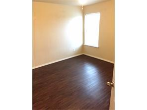 Rental Homes for Rent, ListingId:33037369, location: 7706 Stanley Court Joshua 76058