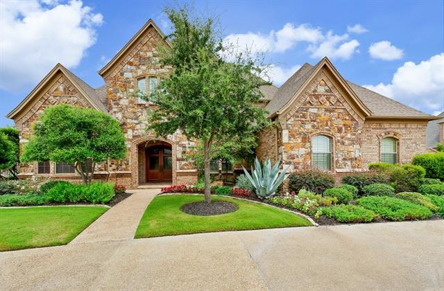 Real Estate for Sale, ListingId: 33322214, Keller,TX76262