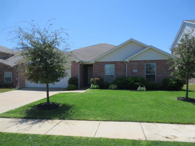 Real Estate for Sale, ListingId: 33081933, Royse City,TX75189