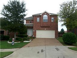Rental Homes for Rent, ListingId:33055518, location: 8104 Sycamore Drive Irving 75063