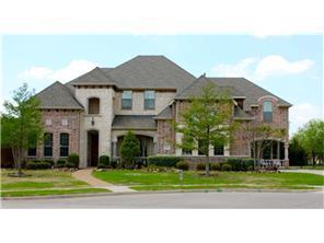 Real Estate for Sale, ListingId: 33037935, Murphy,TX75094