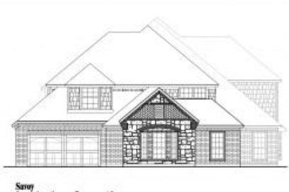 Real Estate for Sale, ListingId: 33165972, Wylie,TX75098