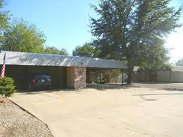 Rental Homes for Rent, ListingId:33037929, location: 3327 S 15TH Street S Abilene 79605