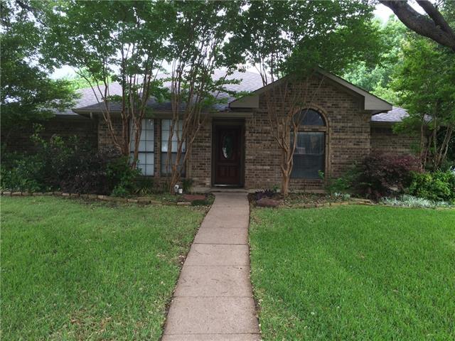 Real Estate for Sale, ListingId: 33037938, Carrollton,TX75010
