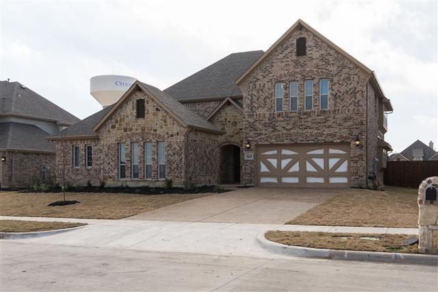 Real Estate for Sale, ListingId: 33165835, Wylie,TX75098