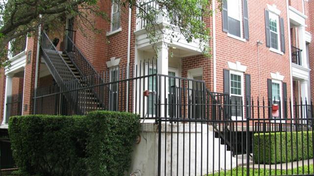Real Estate for Sale, ListingId: 33037769, Dallas,TX75206