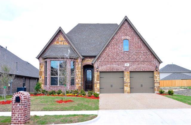 Real Estate for Sale, ListingId: 33037845, Wylie,TX75098