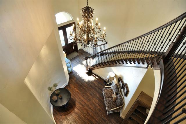 Real Estate for Sale, ListingId: 33187248, Irving,TX75038