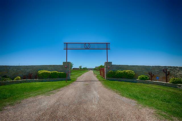 Real Estate for Sale, ListingId: 33037651, Perrin,TX76486