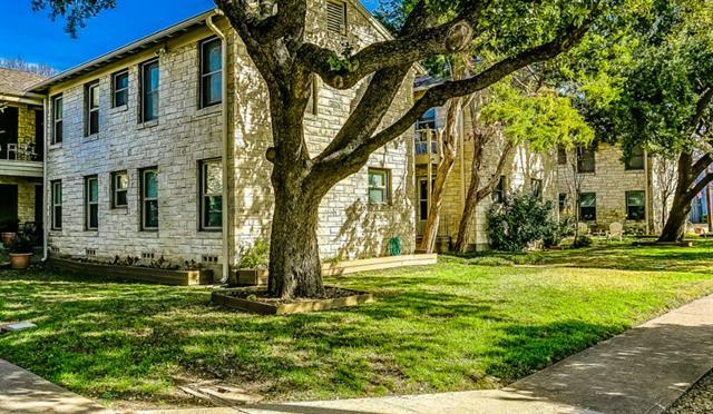 Real Estate for Sale, ListingId: 33037379, Dallas,TX75209
