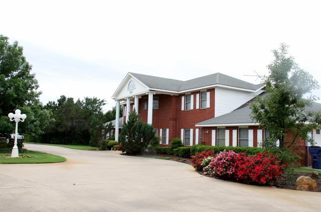 Real Estate for Sale, ListingId: 33037790, Glen Rose,TX76043