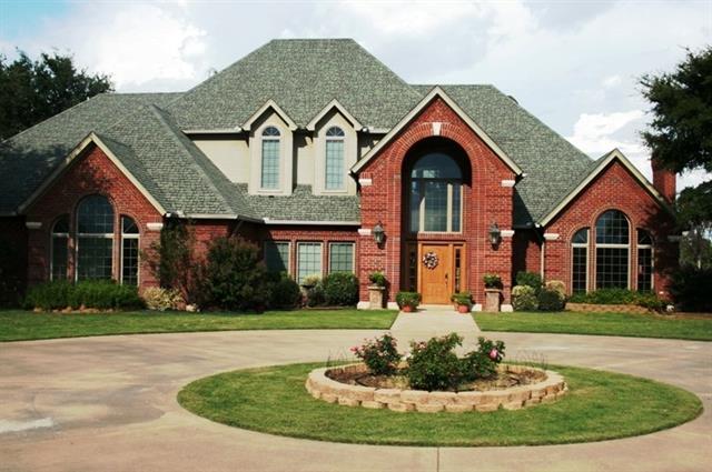 Real Estate for Sale, ListingId: 33037951, Stephenville,TX76401