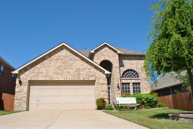 Real Estate for Sale, ListingId: 33037754, Frisco,TX75034