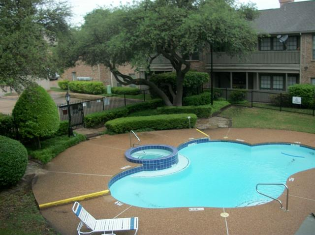 Rental Homes for Rent, ListingId:33967852, location: 3101 Townbluff Drive Plano 75075