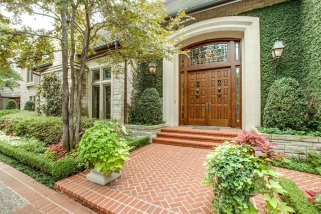 Real Estate for Sale, ListingId: 33047323, Dallas,TX75220