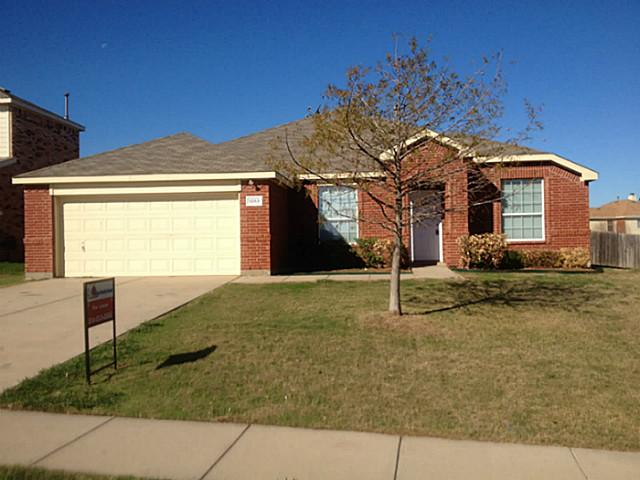 Rental Homes for Rent, ListingId:33082020, location: 1203 Hampton Drive Forney 75126