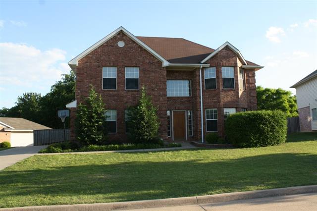 Real Estate for Sale, ListingId: 33130315, Sherman,TX75092