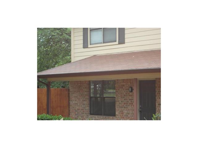 Rental Homes for Rent, ListingId:33047204, location: 212 W Val Verde Circle W Keene 76059