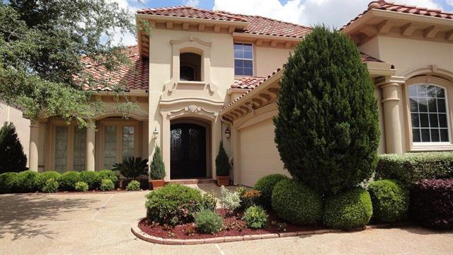 Real Estate for Sale, ListingId: 33047251, Irving,TX75038