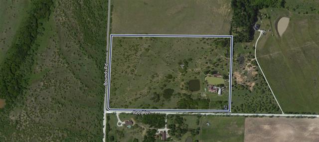 Real Estate for Sale, ListingId: 33055941, Gunter,TX75058