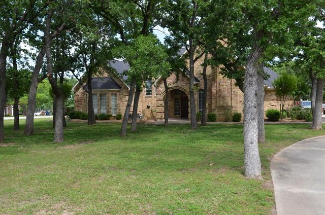 Real Estate for Sale, ListingId: 33208312, Argyle, TX  76226