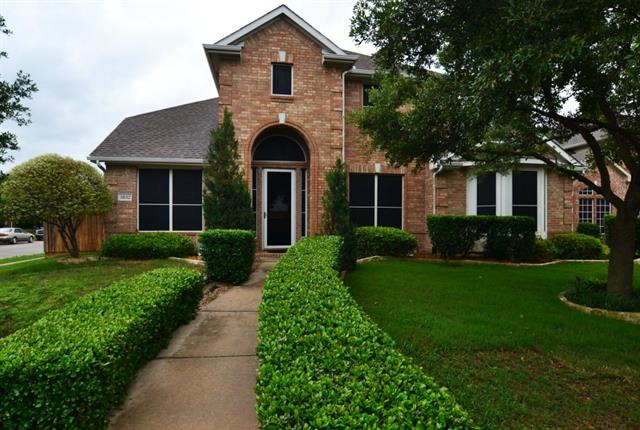 Real Estate for Sale, ListingId: 33082035, Carrollton,TX75010