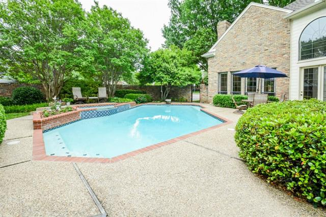 Real Estate for Sale, ListingId: 33142052, Plano,TX75093