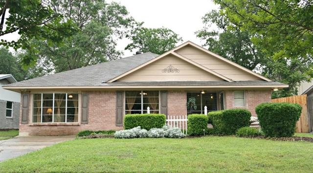 Real Estate for Sale, ListingId: 33105059, Plano,TX75075