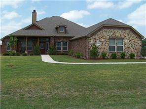 Rental Homes for Rent, ListingId:33055567, location: 273 Highland Drive Aledo 76008