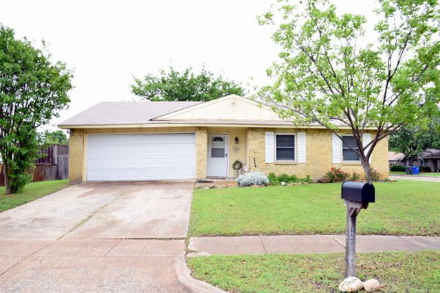 Real Estate for Sale, ListingId: 33055809, Carrollton,TX75007