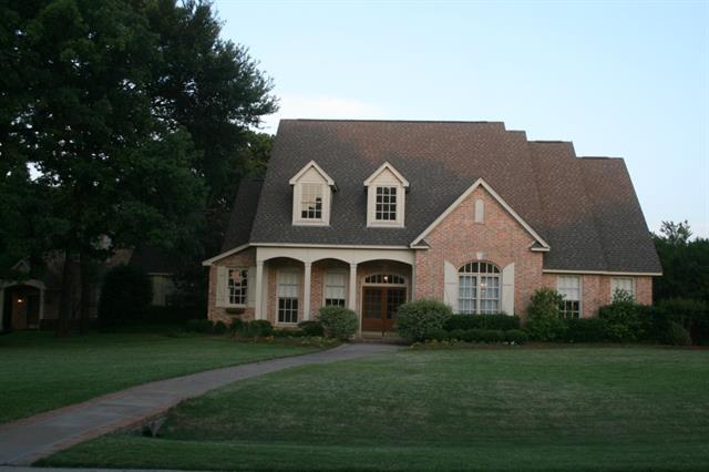 Real Estate for Sale, ListingId: 33899893, Highland Village,TX75067