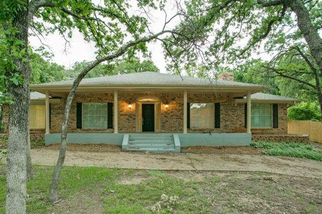 Real Estate for Sale, ListingId: 33056065, Arlington,TX76011