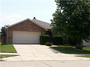 Rental Homes for Rent, ListingId:33055558, location: 12626 Drexel Street Frisco 75035