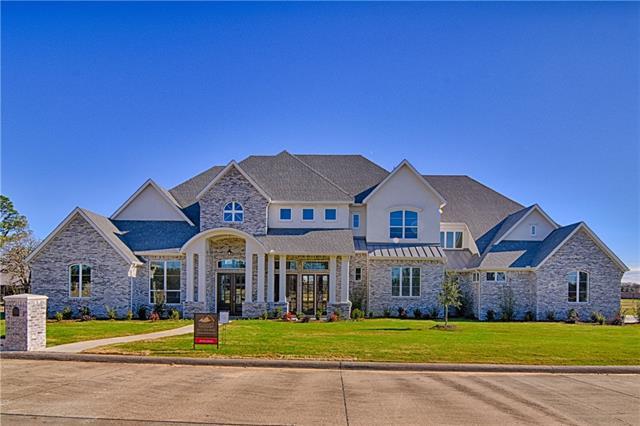 Real Estate for Sale, ListingId: 33055520, Arlington,TX76001