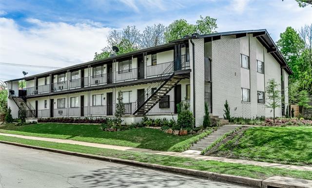 Real Estate for Sale, ListingId: 33056035, Dallas,TX75214