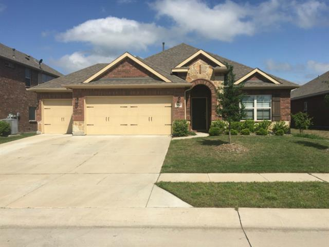 Real Estate for Sale, ListingId: 33080709, Royse City,TX75189