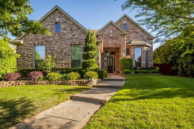 Real Estate for Sale, ListingId: 33104280, Carrollton,TX75010
