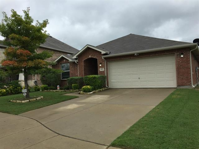 Rental Homes for Rent, ListingId:33080694, location: 10851 Rankin Drive Frisco 75035